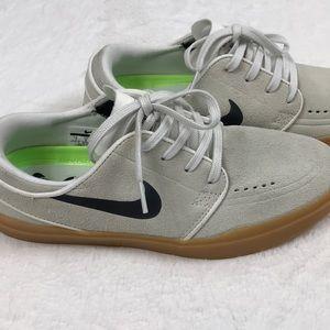 NEW Nike Stefan Janoski Hyperfeel Skateboard Shoes